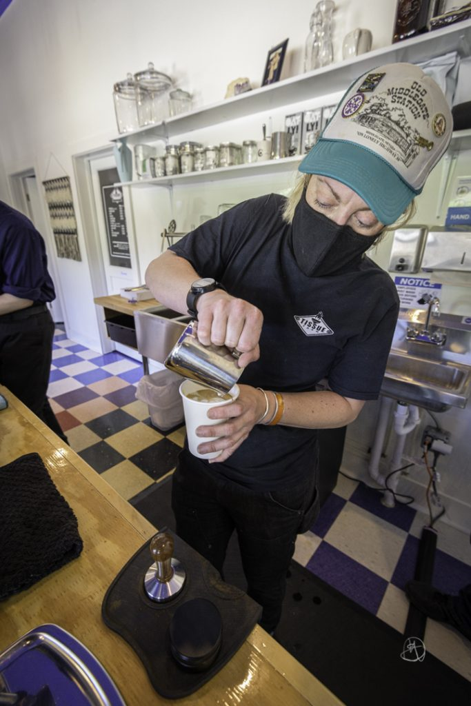 Tissue Farm Coffee Shop-2